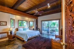 Kahana Nui Master Suite 2