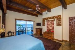 Kahana Nui Master Suite 3