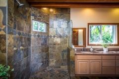 Kahana Nui Master Bath 3
