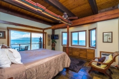 Kahana Nui Master Suite 1
