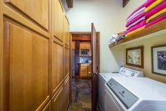 Kahana Nui Laundry Room