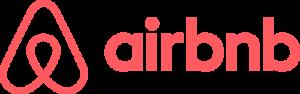 Kahana Nui Villa listing on AirBnB